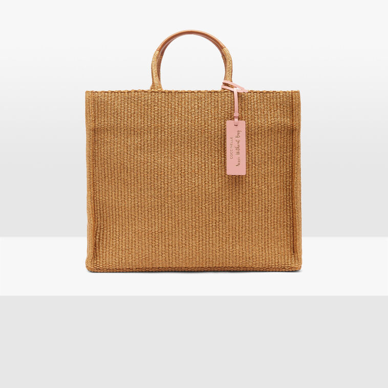 Neverwithout Bag 1