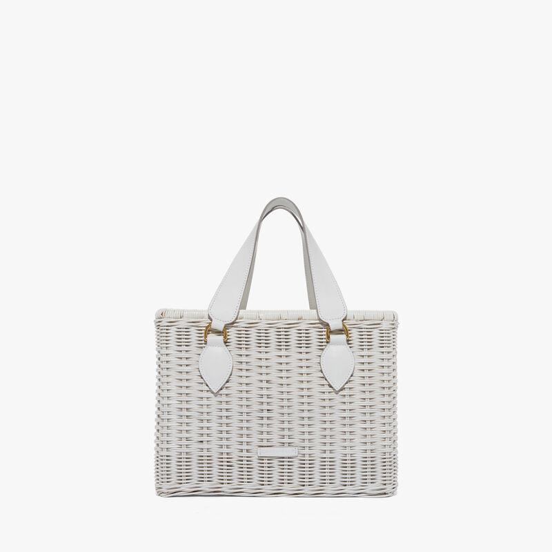 e5ddac9b3b Bags All   Coccinelle