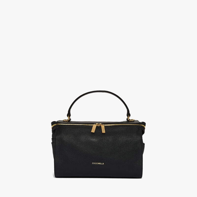 85a788af28 Bags | Coccinelle