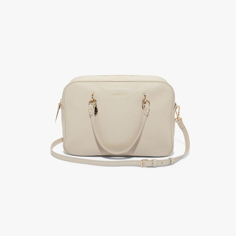 online zu verkaufen Laufschuhe Outlet Store Verkauf Bags All | Coccinelle - Alpha