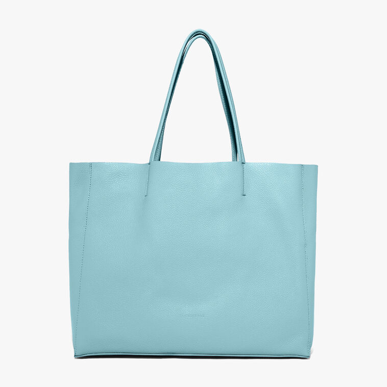 abecf52b6ed502 Delta in Atmosphere - Women's Tote Bags | Coccinelle