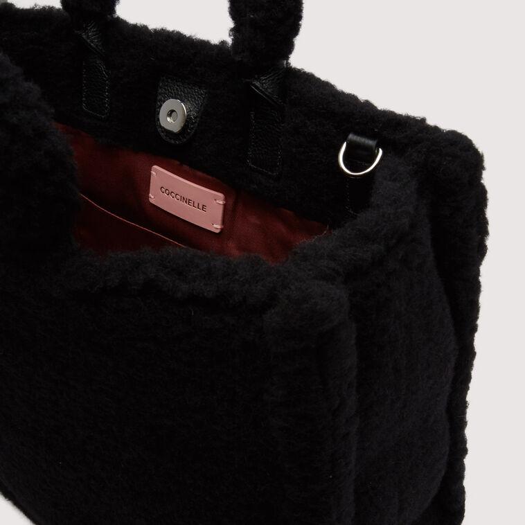 Never Without Bag Medium 3