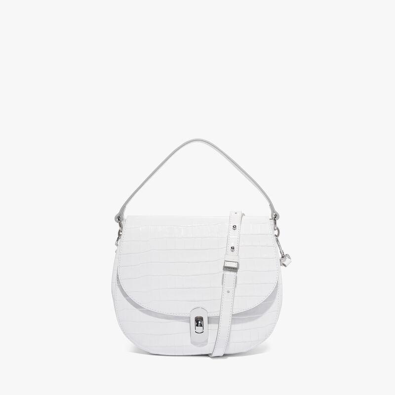 e85d34ba57f Bags All   Coccinelle