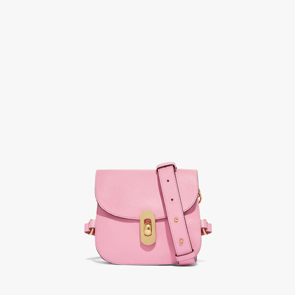 7b6e57ca3221 Coccinelle Online Store  Women s Bags and Accessories