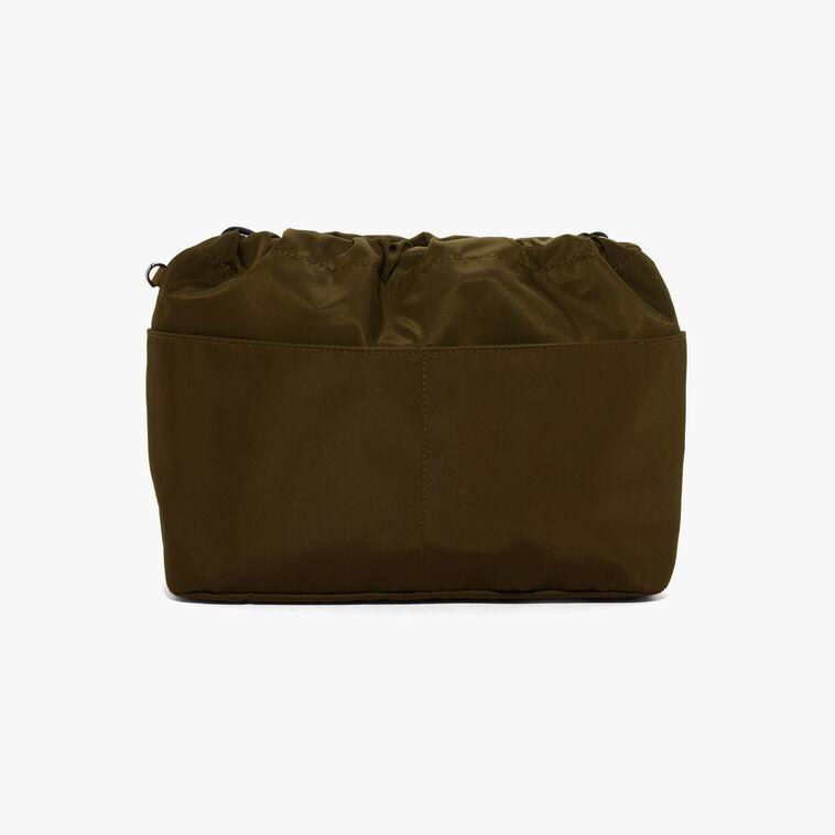 Bag Organizer 1