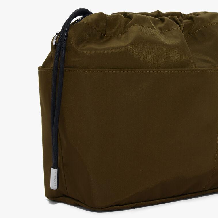 Bag Organizer 5