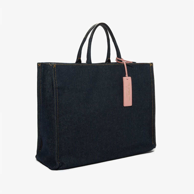 Neverwithout Bag 3