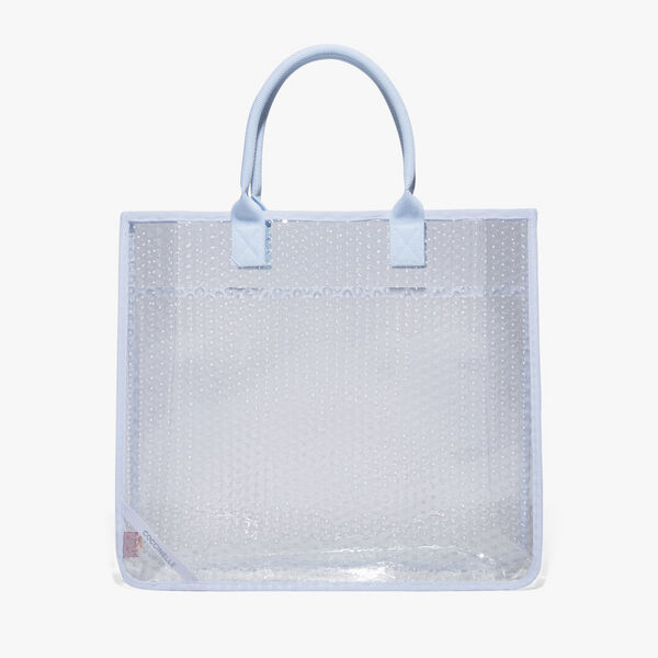 4f6ccccd6f61 Coccinelle Online Store  Women s Bags and Accessories