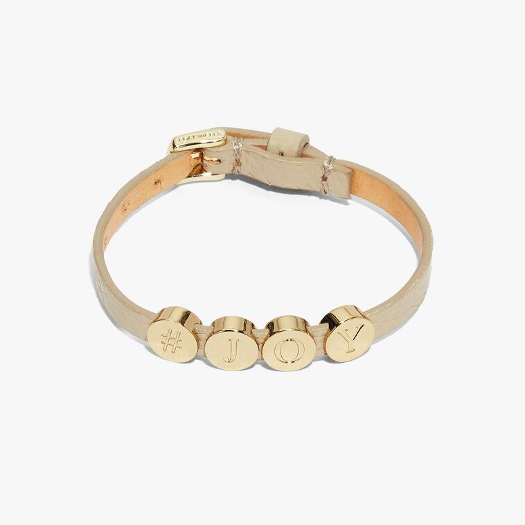 Message in a Bracelet 5