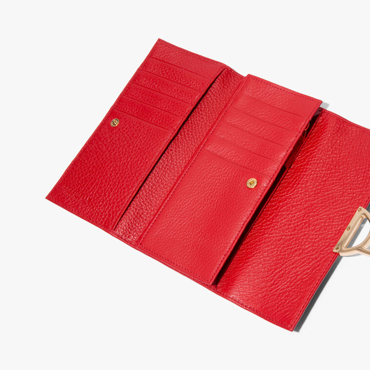 Arlettis Leather wallet