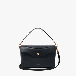 900bb30ea Coccinelle Online Store: Women's Bags and Accessories