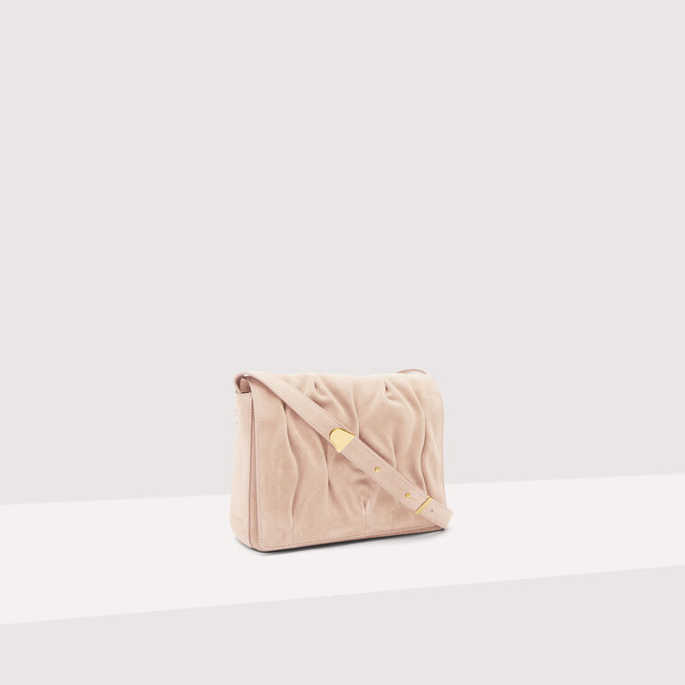 Marquise Goodie Suede 2