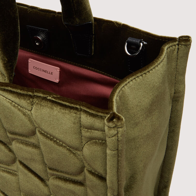 Never Without Bag Large 3