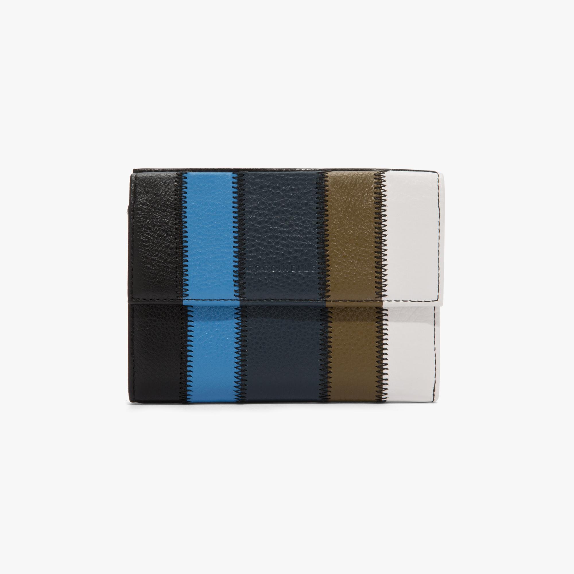 Patch Stripes