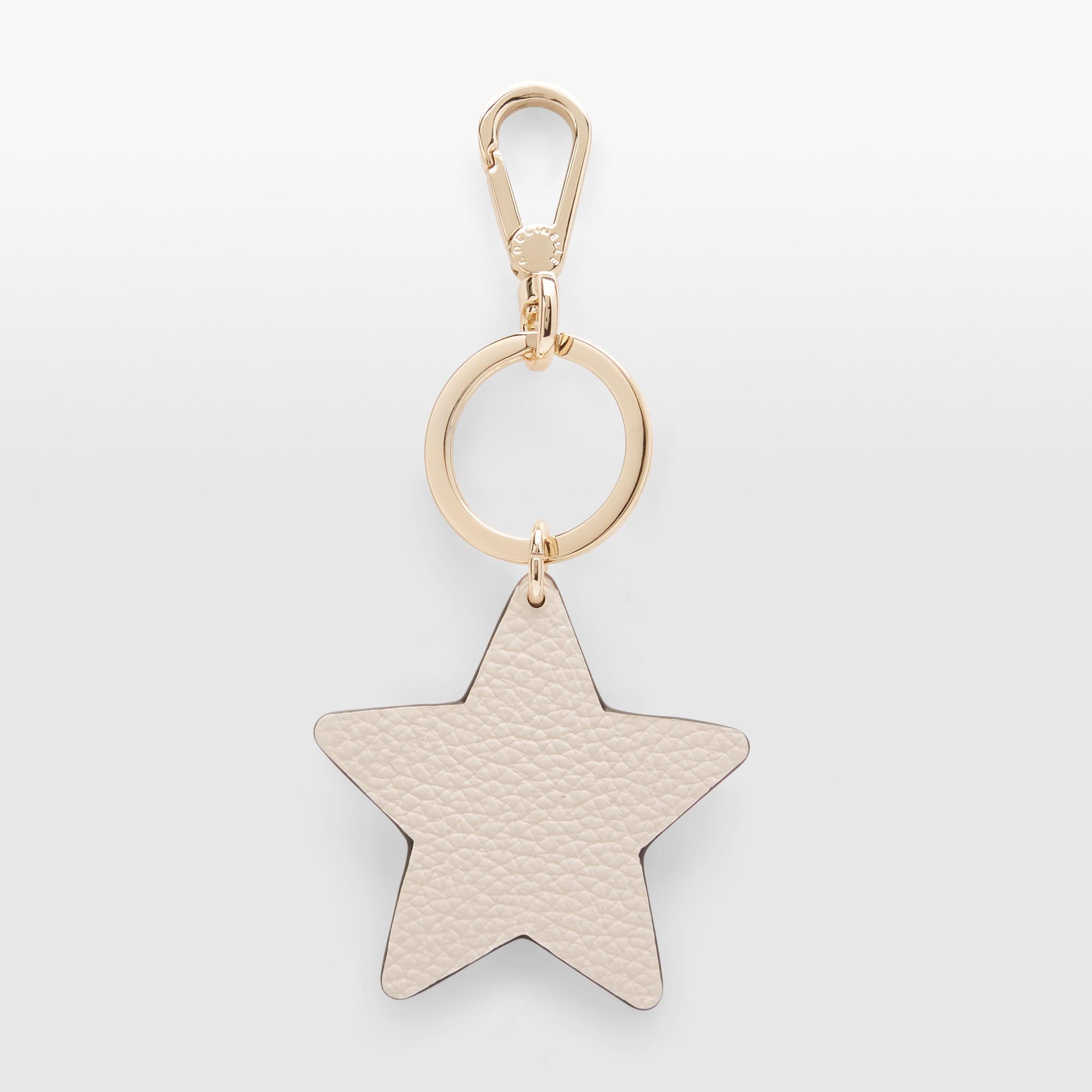 Star Charm 1