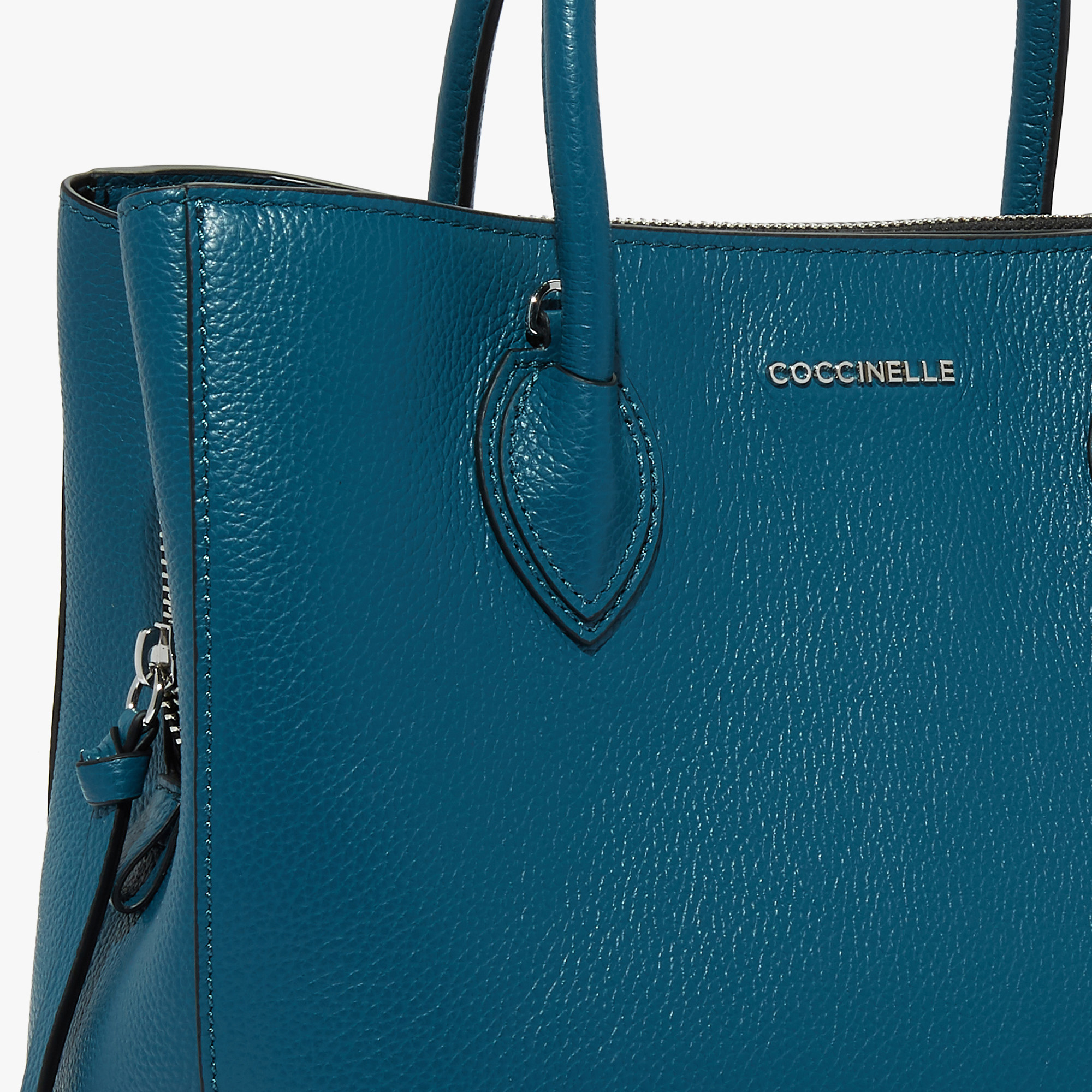 good sale uk reliable quality Bags All | Coccinelle - Farisa Medium