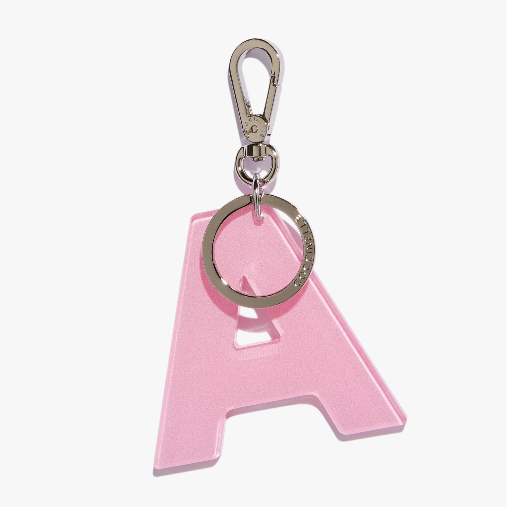 Alphabet Lovers