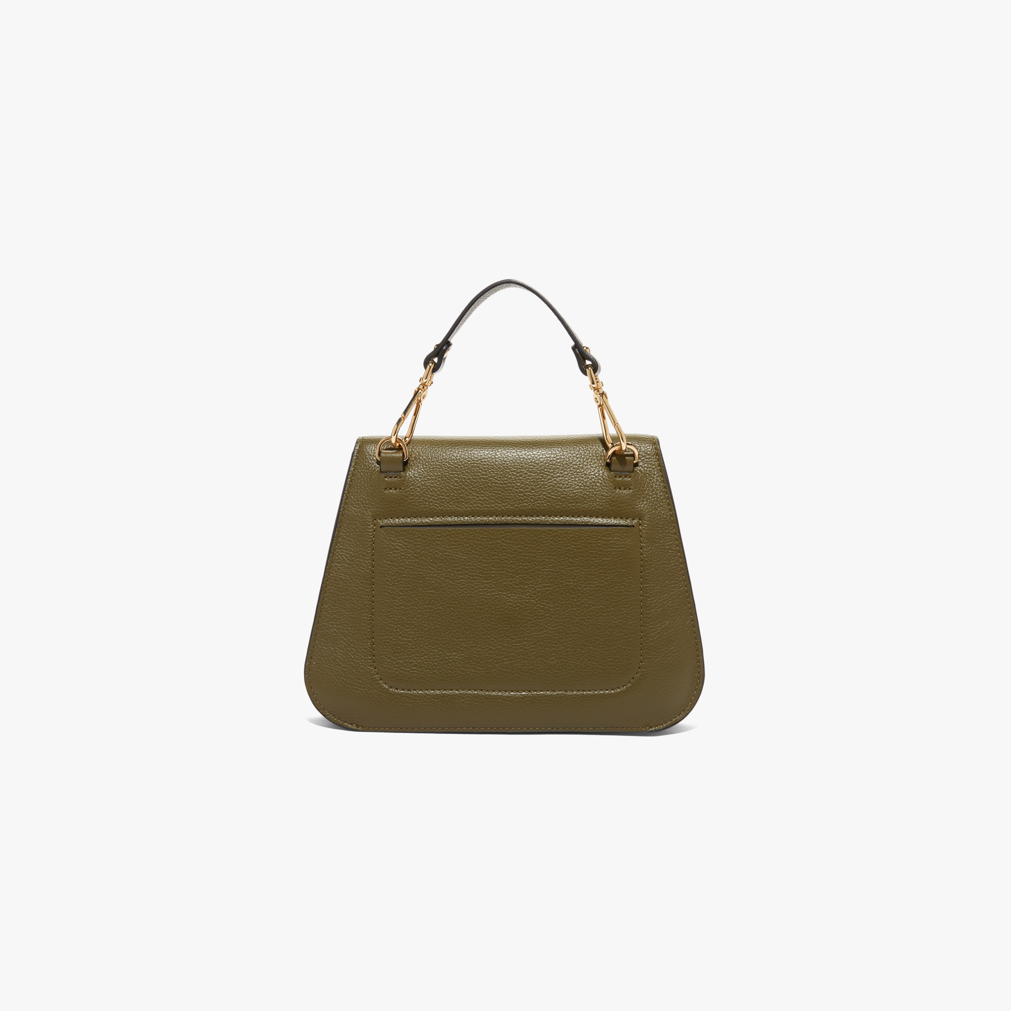 100% Zufriedenheitsgarantie Super Rabatt viele Stile Women's Mini Bags | Coccinelle - Jalouse Mini