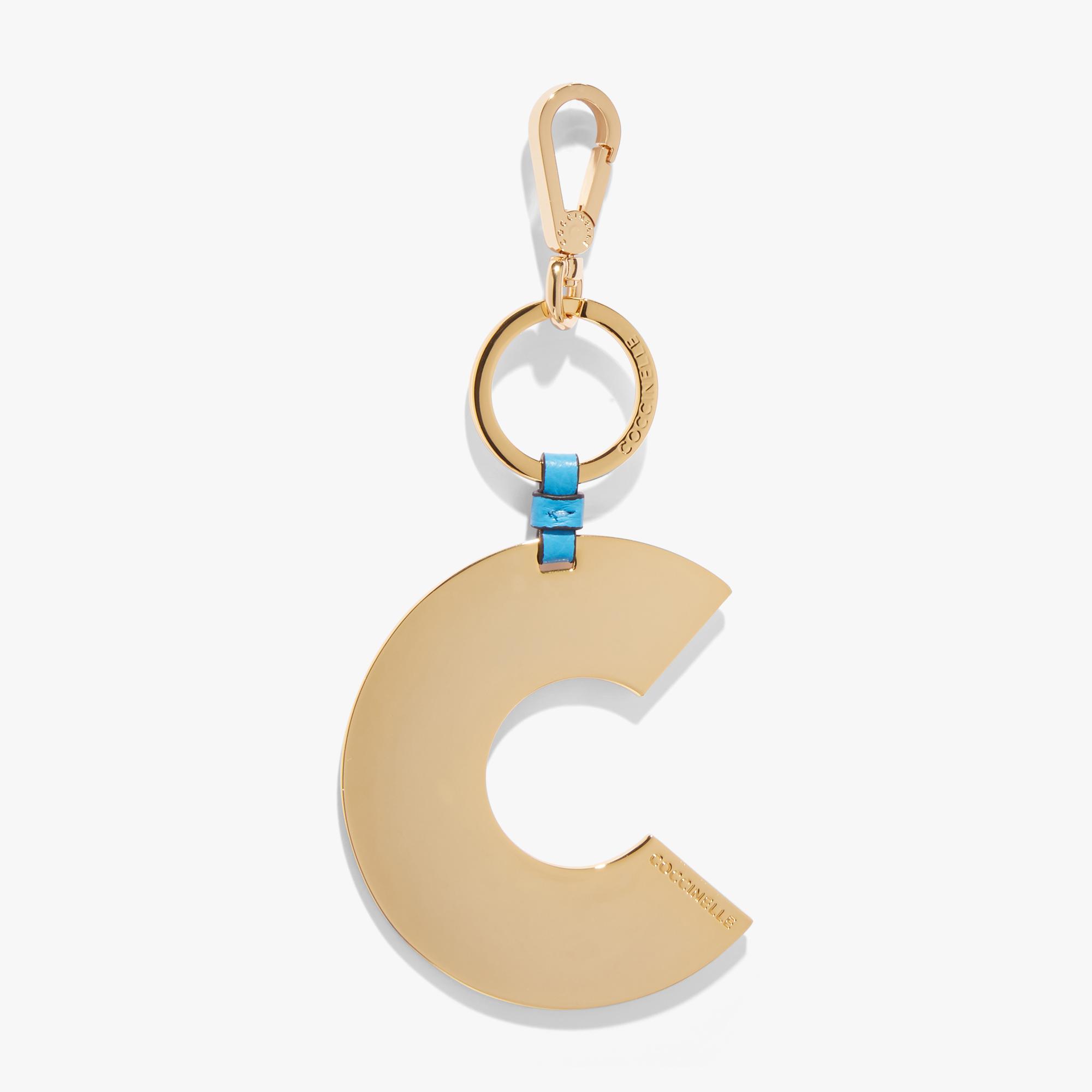 """""""C"""" Charm"""