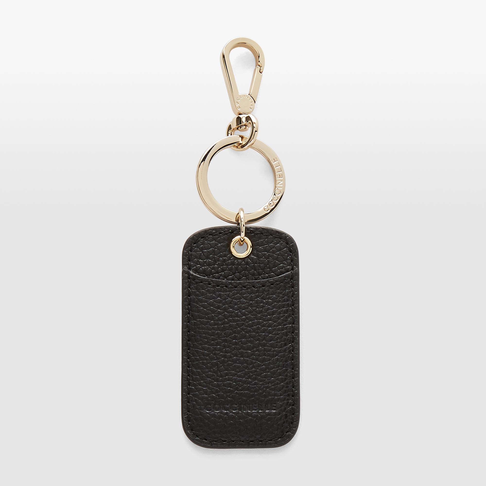 Pocket Charm 1