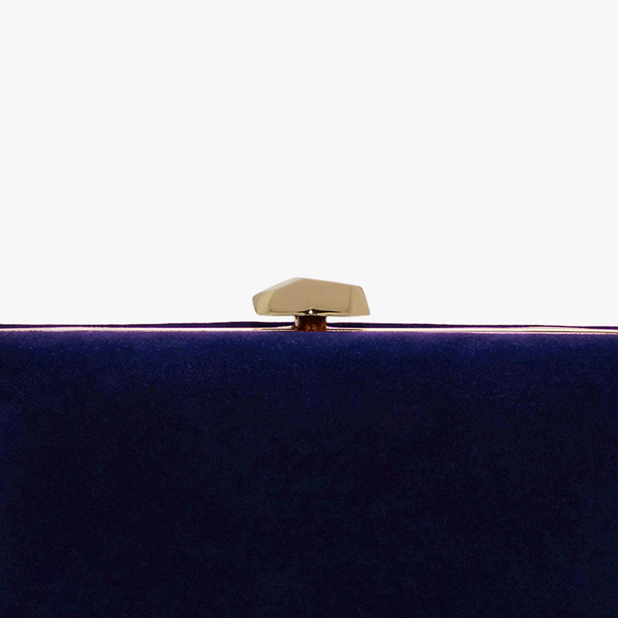 Box Velvet