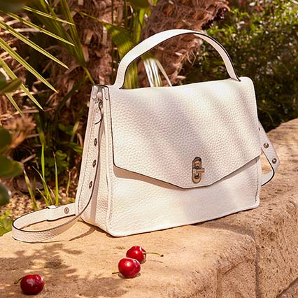 efbf7baadf Coccinelle Online Store  Women s Bags and Accessories