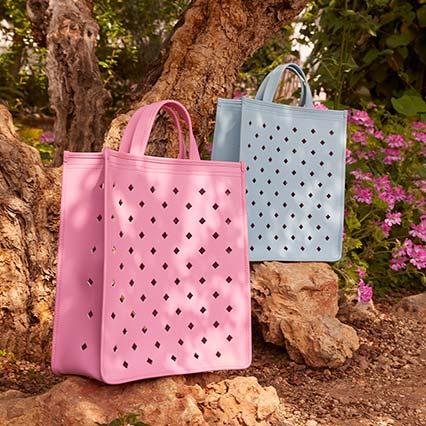 31dc69867c Coccinelle Online Store  Borse e Accessori da Donna