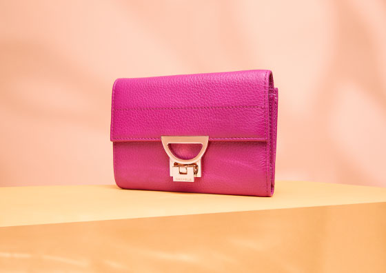 Coccinelle Online Store  Women s Bags and Accessories b8f6226b777