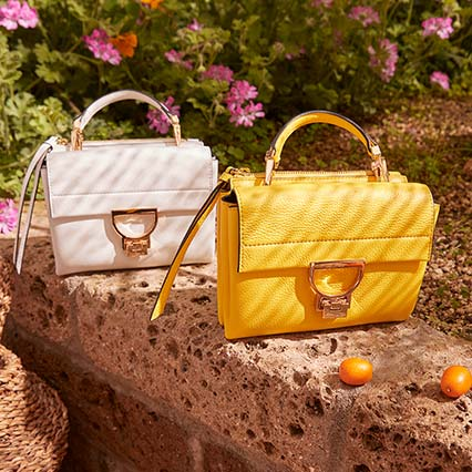 ead7fbd11b2 Coccinelle Online Store: Women's Bags and Accessories