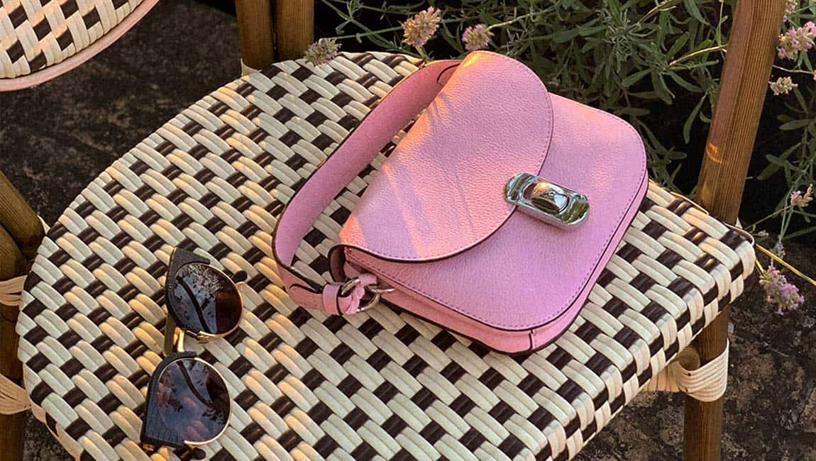 b90b152d Coccinelle Online Store: Women's Bags and Accessories
